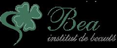 Institut de beauté Bea